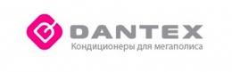"""Климатическая компания """"Dantex"""" (Москва, пр-т Андропова, д. 18, к. 5, оф. 1404)"""