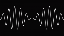 Клип Arctic Monkeys - Do I Wanna Know?