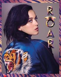 Клип Katy Perry - Roar