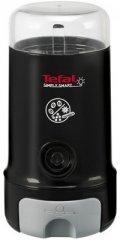 Кофемолка Tefal GT-30083 E