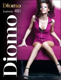 Колготки Diomo Euphoria 40 den