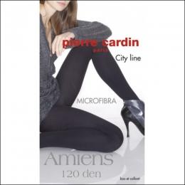 Колготки Pierre Cardin Amiens 120 den