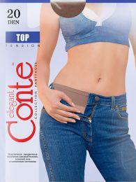 Колготки женские Conte Top 20 den