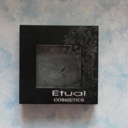 """Компактные тени для век """"Etual Cosmetics Visage"""" №02"""