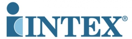Компания Intex