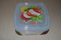 "Комплект контейнеров Phibo c декором ""Fresco"""