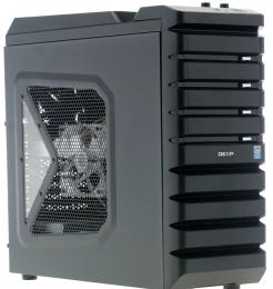 Компьютер Dexp Jupiter P114