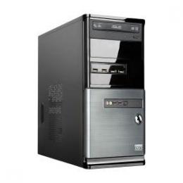 Компьютер MicroXperts W7PRO