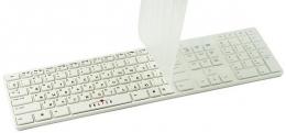 Компьютерная клавиатура Oklick 555 S Multimedia