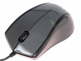 Компьютерная мышь A4Tech V-Track N-400