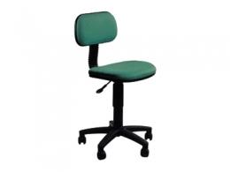"Компьютерное кресло ""Бюрократ"" Ch-201NX/G"