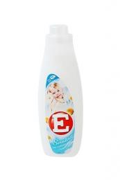 Кондиционер для белья E Sensitive