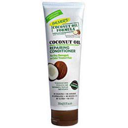 Кондиционер для волос Palmer's Coconut Oil Repairing Conditioner