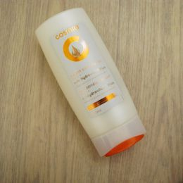 Кондиционер для вьющихся волос Cosmia с комплексом hidroviton plus