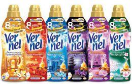 Кондиционеры для белья Vernel