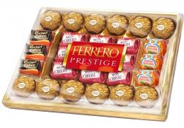 Конфеты Ferrero Prestige
