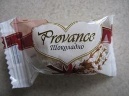 """Конфеты Шоколадно """"Provance"""""""