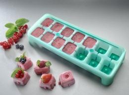 "Контейнер для льда ""Морозко"" Tupperware"