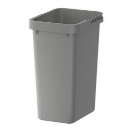 Контейнер для сортировки мусора IKEA РАТИОНЕЛЬ
