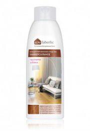 Концентрированное универсальное средство «Чистота и блеск» серии Дом Faberlic