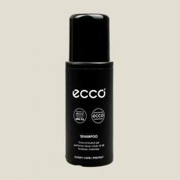 """Концентрированный шампунь для обуви """"ECCO"""""""