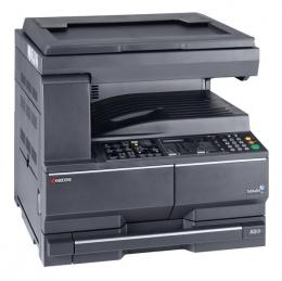 Копировальное устройство Kyocera TASKalfa 180