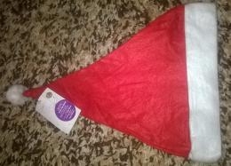 Коплак новогодний в ассортименте Hooid Decorations&Toys Co
