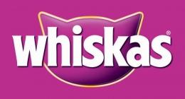 Корма для кошек Whiskas