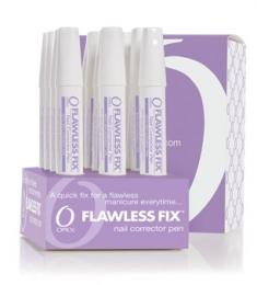 Корректирующий карандаш для маникюра Orly Flawless Fix