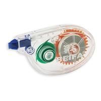 Корректор-роллер BEIFA ARWB036 прозрачный корпус 33847