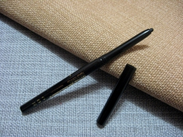 "Косметический карандаш ""Kyuso"" Fix Price No.101"