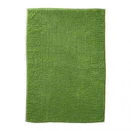 Коврик для ванной, зеленый Тофтбу IKEA