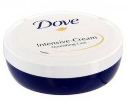 Крем универсальный Dove Intensive-Cream