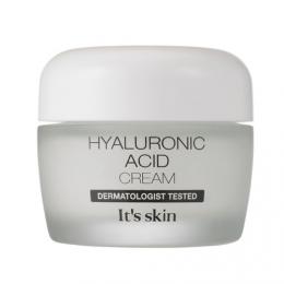 Крем для лица It's skin Hyaluronic Acid с гиалуроновой кислотой