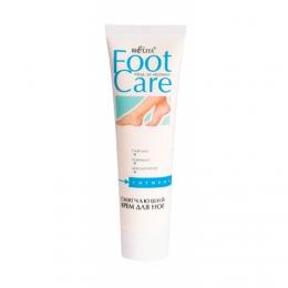 """Крем для ног Bielita Витэкс Foot Care """"Гигиена"""" смягчающий"""