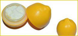"""Крем для рук The Saem Fruits Punch Hand Cream """"Lemon"""""""