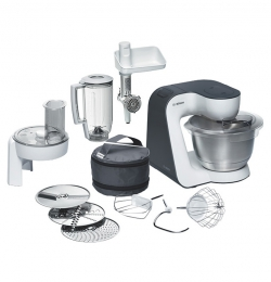 Кухонный комбайн Bosch MUM 52131