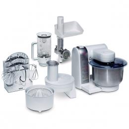 Кухонный комбайн Bosch MUM 4756