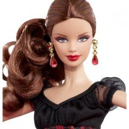 Кукла Barbie Dancing with the Stars