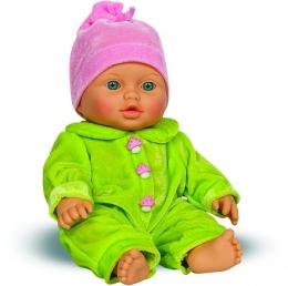 """Кукла Малышка 11 """"Весна"""" В2193"""