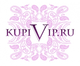 Интернет-магазин KupiVIP.ru