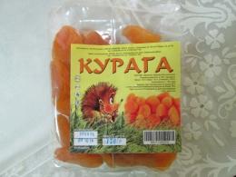 Курага ИП Лоточук В. Л.
