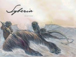 Квест Syberia