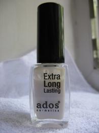 Лак для ногтей Ados Extra Long Lasting #554