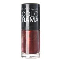 Лак для ногтей Colorama от Maybelline NY оттенок №145