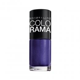 Лак для ногтей Colorama от Maybelline NY оттенок №103