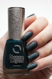 Лак для ногтей Dance Legend №18 Малахит