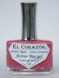 Лак для ногтей El Corazon Fenechka 423/125