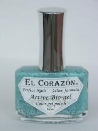 Лак для ногтей El Corazon Fenechka 423/126