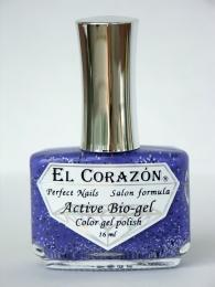 Лак для ногтей El Corazon Fenechka 423/130